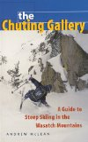 The Chuting Gallery cover