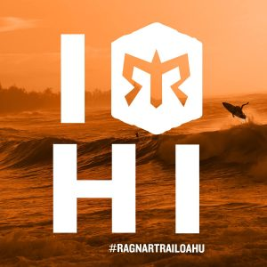 Ragnar Trail Oahu